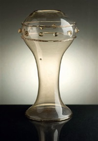 vaso by artisti barovier