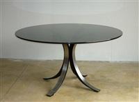 t69 table by eugenio gerli and osvaldo borsani