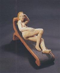 presenza by marco cornini
