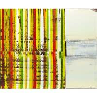 wheat block by michael adamson