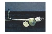 limón y cebolla by antonio rodríguez luna
