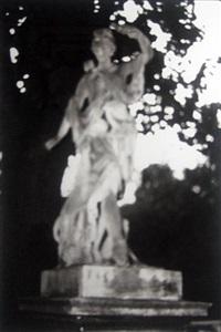 fountain at schönbunn by david armstrong