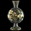 Vase By John Bennett On Artnet
