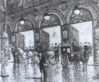 teatro apolo by mariano gutierrez viguera