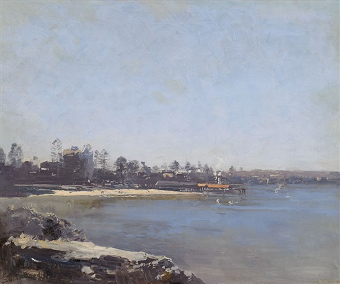 manly by theodore penleigh boyd