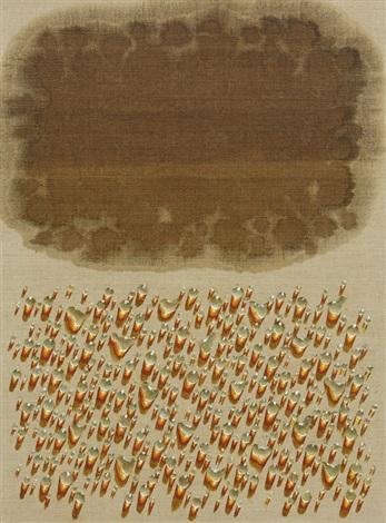 pa 85043 by kim tschang yeul