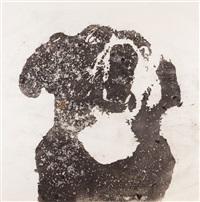 Cão #6, 2005