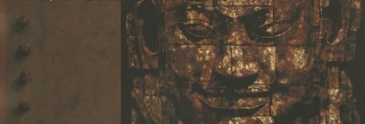 angkor 2 by ahmad zakii anwar