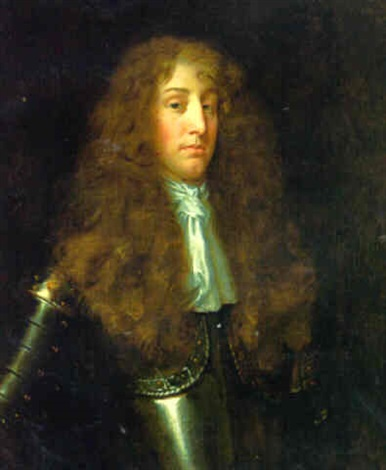 portrait of a gentleman the honorable roger widdrington in armour by john hayls