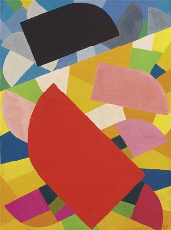 composition by otto freundlich