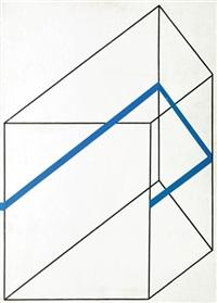 intervention 27 by edward krasinski
