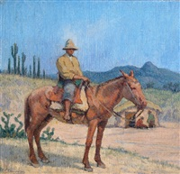 el chango casimiro by ceferino carnacini