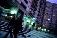 marche pour l'egalité et contre les ghettos (from femmes en résistance) by pierre-yves ginet