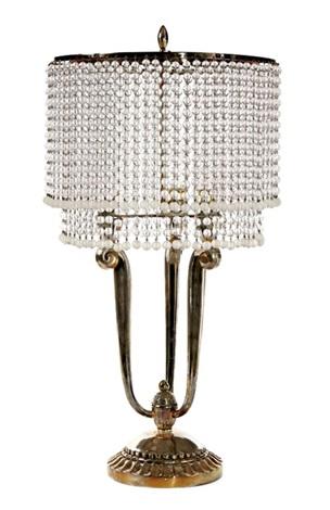 lampe de salon by capon - Lampe De Salon