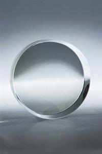 objekt by vaclav cigler