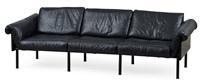 sofa by yrjö kukkapuro
