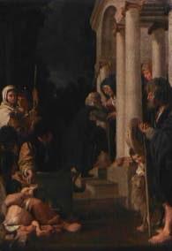 joachim und anna an der goldenen pforte by bartolomeo schedoni