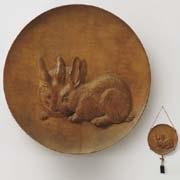 rabbit by choun yamazaki