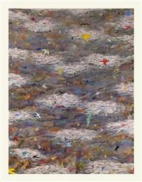 souls of lost painters by finley fryer