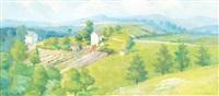 ohio farm by may ames