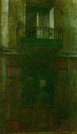 balcón by amalia avia