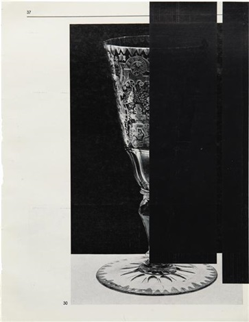 untitled (37 30) by wade guyton
