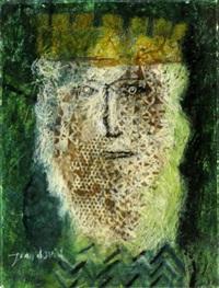 king david by jean david