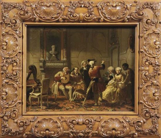 noble amusements by david joseph bles