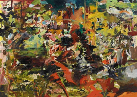 you cant make this up by cecily brown