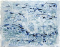 composition by jan (elvire kouyoumojian)