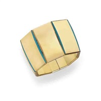 bracelet by vhernier