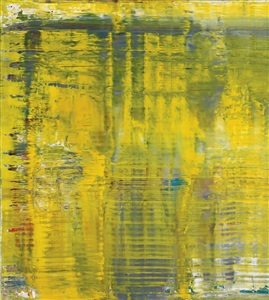 artwork by gerhard richter