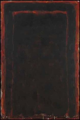 dernier rayon d'un rouge by jean mcewen