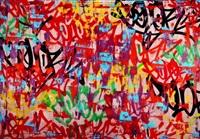 sans titre by colorz