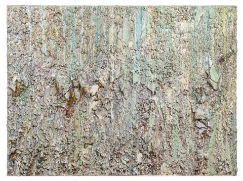 83f 6 by larry poons