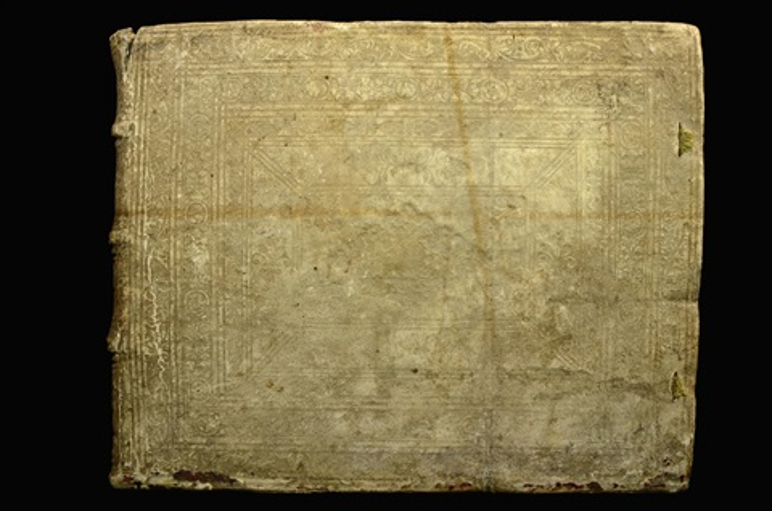gerhard mercator 15121594 jodocus hondius 15631612