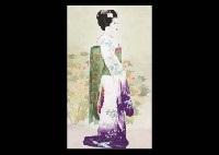 maiko by nobuyoshi aoyama
