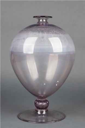 Veronese Vase By Vittorio Zecchin On Artnet