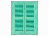 window shutters by abdelaziz bufrakech