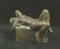 makaava malli by ben renvall