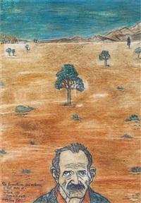 arture 499-insan 140: ağaçların oluşumu benim by yuksel arslan