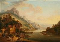 rhenish landscape by anonymous-german (18)