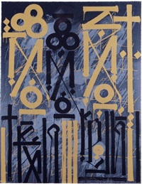 eastern realm by retna