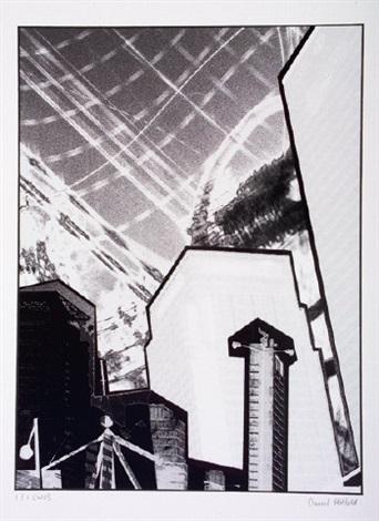 cw03 by daniel holfeld
