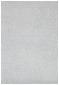 opisanie świata/1-nieskończoności, 1965, detail 2890944-2910059 by roman opalka