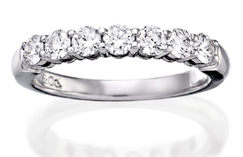 ring by tiffany company