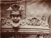 le nouvel opéra de paris by louis emile durandelle
