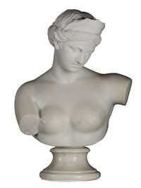 bust of the venus of capua (after the antique) by anonymous-italian (19)