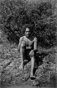 tahiti by eugenio courret