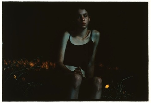 untitled 10 by bill henson